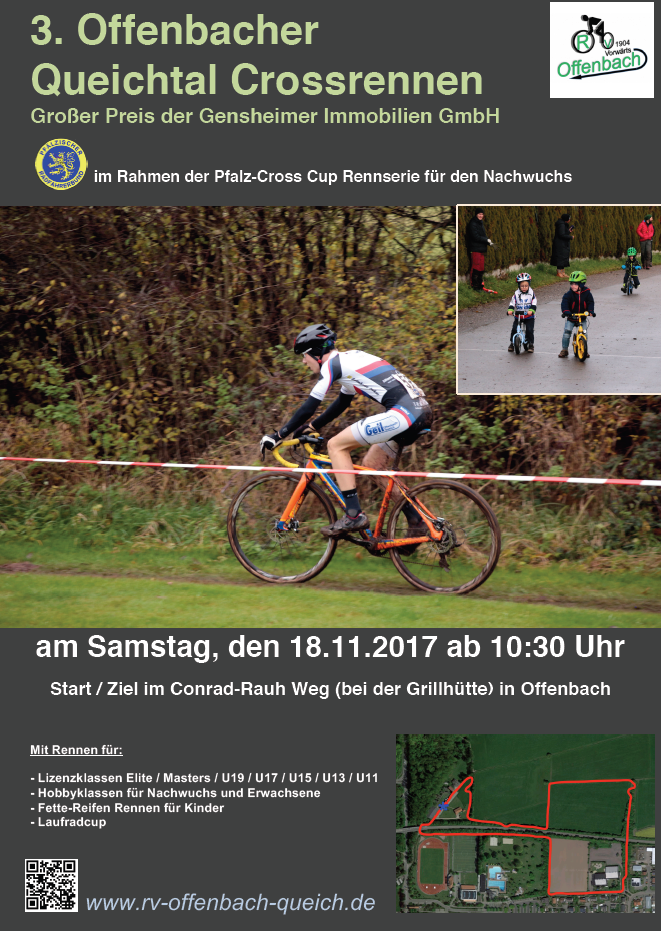 3.OffenbachCross2018